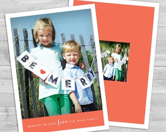 Photo Christmas Cards Photo Holiday Card Photo Christmas Card