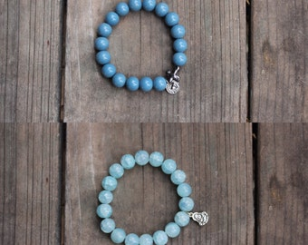 dharma bracelets