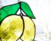 Lil' Lemons