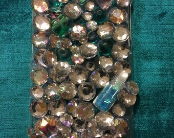 Handmade 6/6s iphone cell case