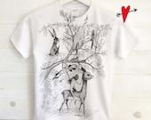 Bucolica-BABY T-shirt...