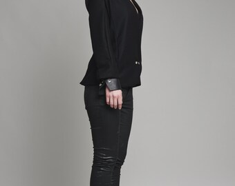 SALE-70% discount, Women's jacket Crater Collection C38