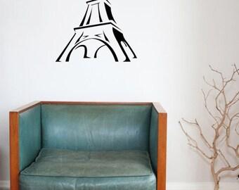 Eiffel Tower-0001