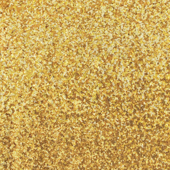 Gold sequin fabric glitters fabric linear sequins mesh for Sequin fabric