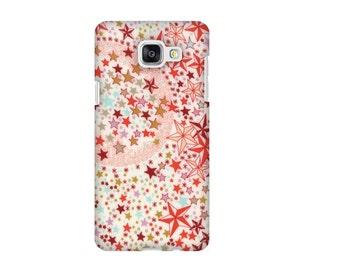 """For case Samsung """" jardin-exo-chic """""""