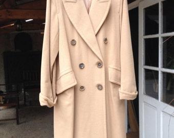 Coat woman Electra
