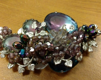 original by robert jewelry Broach/Pin Vintage