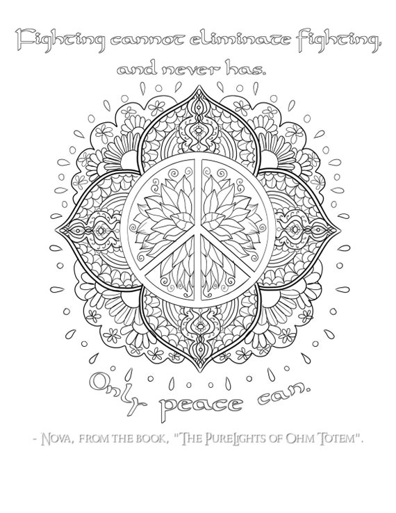 swear coloring book pages - photo#25