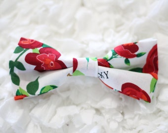 Kentucky Derby Roses