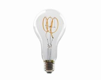 led filament bulb/ led Vintagebulb/ Edison Bulb