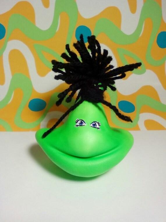 stress ball toy rest time stress stress reduction stress
