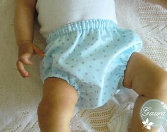 Baby bib / Baby bib / Baby panty
