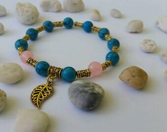 Boho Bracelet HandMade With Love