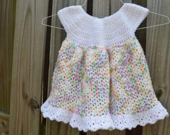 Dippity Dots (Size 12 Months)
