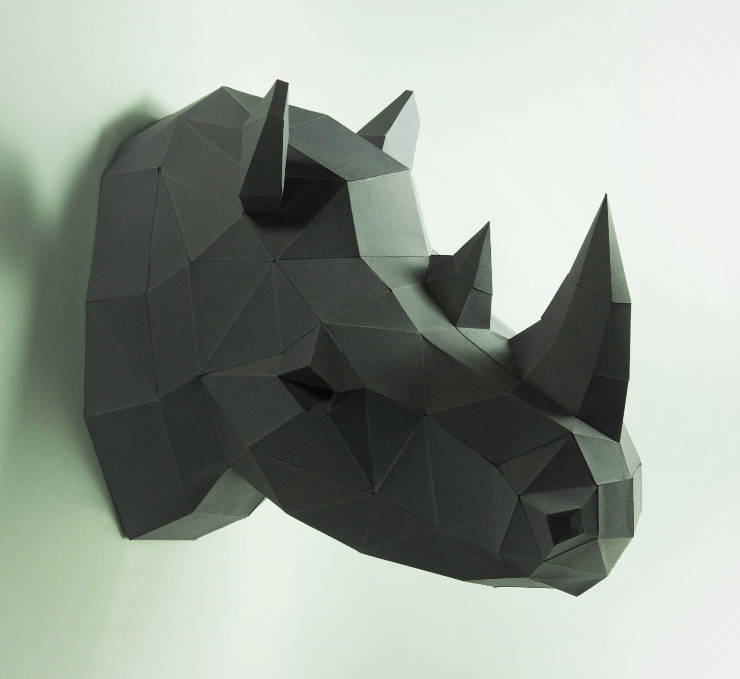 Rhino head animal head rhinoceros head rhino mask zoom amipublicfo Gallery