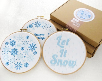 """Shop """"sewing gifts"""" in Kits"""