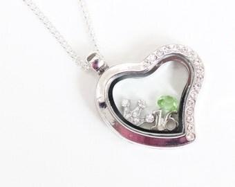 16th Birthday Gift, Sweet 16 Jewelry, Sweet 16 Gift, 16th Birthday, Sweet 16 Necklace, Sweet 16, Necklace 16th Birthday