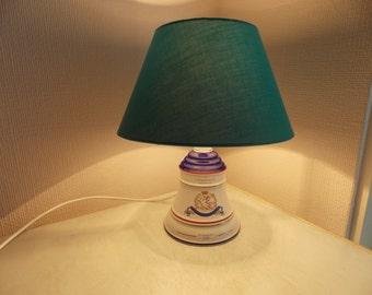 Princess Beatrice lamp