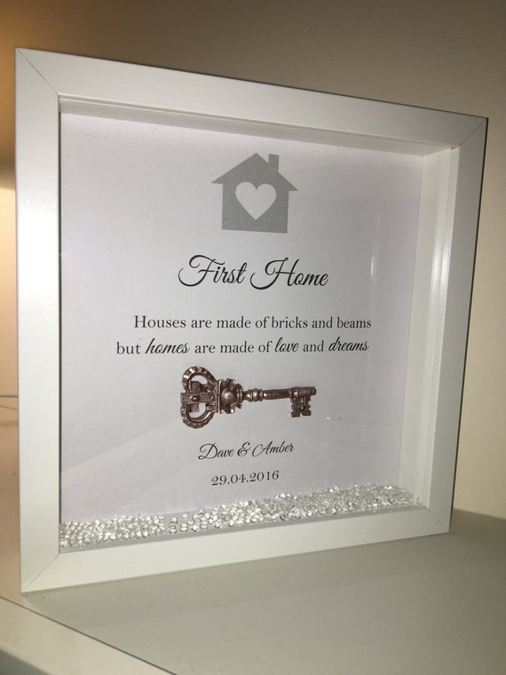 Wedding Gift Box Frame : favorite favorited like this item add it to your favorites to revisit ...