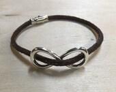 Infinity Commander Bracelet (The 100)