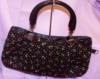 Cherry Coraline