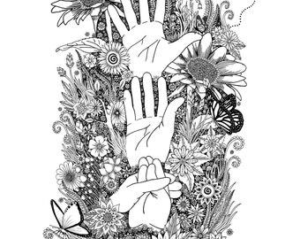 ASL Grows!