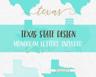 Texas SVG file State Svg Cricut svg Silhouette svg designs state outline png dxf svg clipart cutting files monogram font svg font mermaid