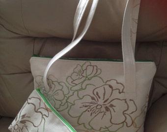Handmade Totes Bags