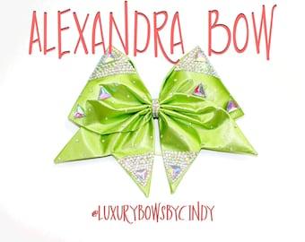 Alexandra Bow