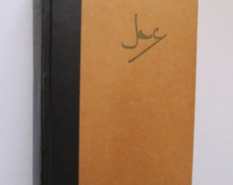 Noble House by James Clavell Hardcover Book