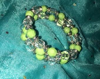 Omg bead shop