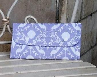 wallet, wallet woman, portafoglio, portafoglio donna, cotone, cotton