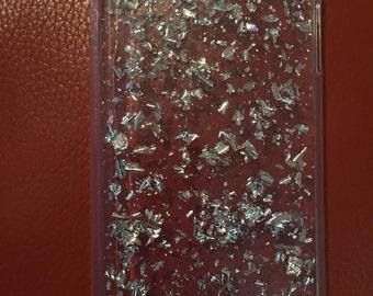 SALE! Flexible Rubber Iphone Case