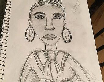 SARAE ARTISTRY