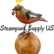 SteampunkSupplyUS