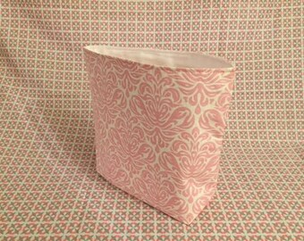 basket fabrics, home or room decoration baby