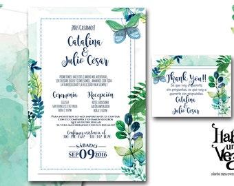 wedding invitation-invitation printable wedding wedding-wedding printable-printable-printable-wedding design-design wedding-0005
