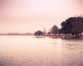 Nature photography - Coleto Creek, TX