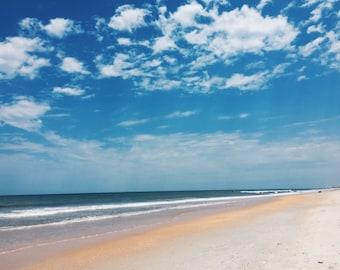 Beach -Photography