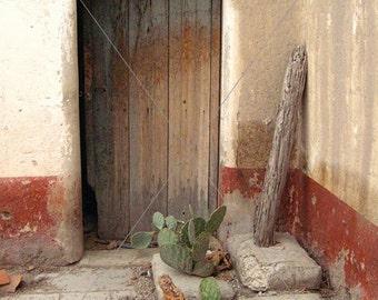 Urban decay door art photography home decor wall decor home interior urban decay photography, old door photography