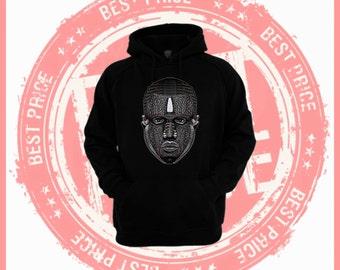 Xo Sweater Etsy