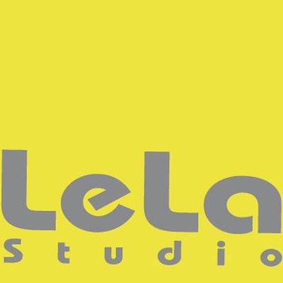 LeLaStudio