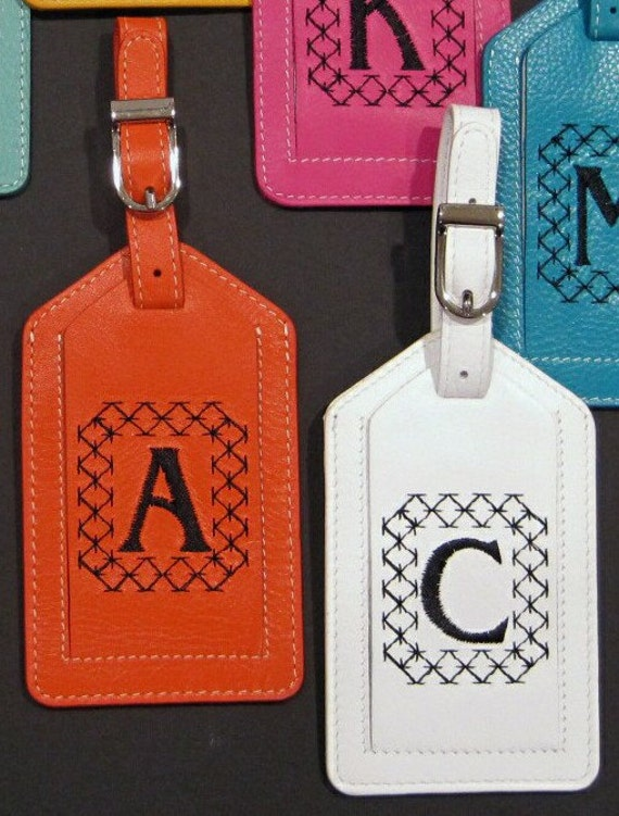 Personalized Luggage Tags Wedding Favors Canada : favorite favorited like this item add it to your favorites to revisit ...