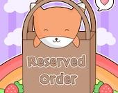Reserved for SLeocadi