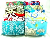 Wholesale 10 Neck Wraps: Individually Packaged, Spa, Massage Herbal Heat Pack,Party Event, Favors, Wedding