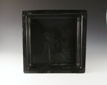 Stepping Stone Mold - 8 inch - Used