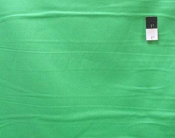 Free Spirit Designer Solids Meadow Cotton Fabric By Yard