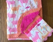Unique Zebra Baby Bedding Related Items Etsy