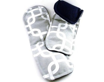 Microwave FootWarmers, heating pad, Feet Help,  Inserts slippers socks, rice flax, Fathers Day Gift for Dad, Unique Gift for Men