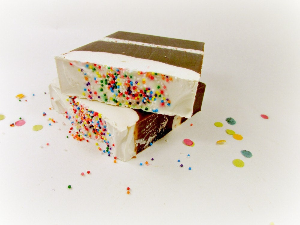 Caramel Cake Recipe Allrecipes
